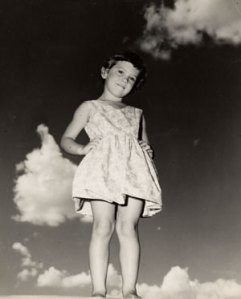 nancy-and-sky