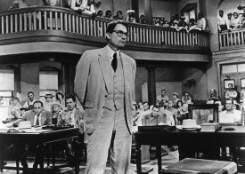 gregory-peck-portrays-attorney-atticus-finch-in-the-1962-film-to-kill-a-mockingbird-b90b03b6d581ac59__130504061804-275x196