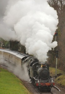 steam-locomotive-1